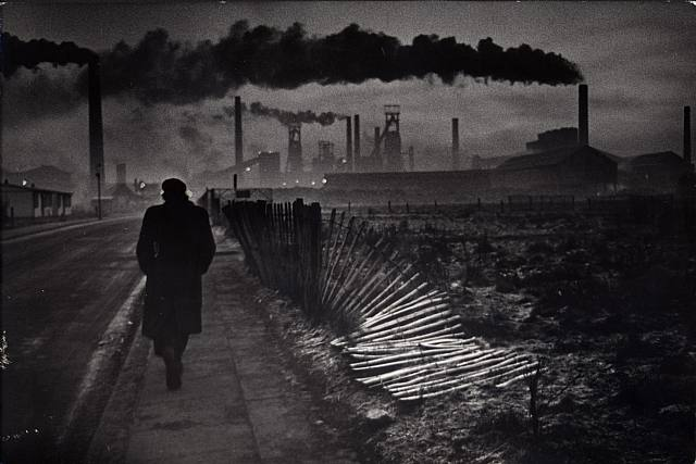 Don-McCullin%201 dans Photographie: Grands Photographes