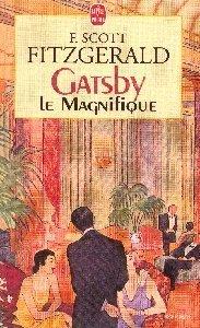 Lecture commune 02/07 - Gatsby le magnifique - Fitzgerald Page18