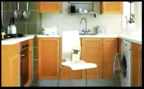personnification illustr e. Black Bedroom Furniture Sets. Home Design Ideas